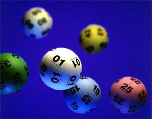 lotto e numeri fortunati